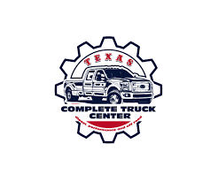 Elegant, Playful, Shop Logo Design For TEXAS COMPLETE TRUCK CENTER ... Elegant Playful Logo Design For Triangle Truck Center By Sinndika North Jersey Home Facebook Magicpen 3 Door Assembly Front 2007 Nissan Maxima United Dismantlers Shop Texas Complete Truck Center Los Angeles July 2017 States Stock Photo Edit Now Services Organization Mobile Sets Up Shop At Nellis Photos Pena Yelp Jack 2009 Jeep Wrangler Way Kfla On Twitter New Event Kingston Fire Rescue Broadway Automotive In Green Bay An Appleton Shawano Marinette