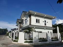 100 Corona Del Mar Apartments Super HighEnd House And Lot In Filipino Homes