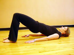 Exercise Floor by The Muscles Of The Pelvic Floor Pilates Digest
