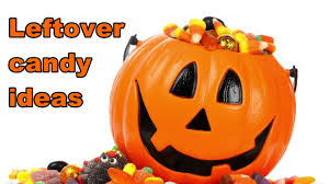 Snopes Drugged Halloween Candy by More Than 40 Years Ago U0027candyman U0027 Turned Halloween Truly