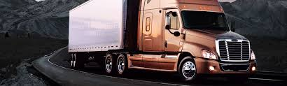 ORLANDO TRUCKING PERMITS | Trucking Permitting Services... More Than ... Oversize Trucking Permits Trucking For Heavy Haul Or Oversize Commercial Vehicle Licensing Insurance Services New Policy Mexico Temporary Import Permitseffective Now Lee Ranch Coal Company August 1 2017 Mr James Smith Program Purchasing Weight Distance Permits Youtube How Revenue From Hb 202 Could Be Invested In Feds Release Endangered Wolf Pups Local News Baja Rv Permit Expat Baja Contact A Hollywood Tag Agency To Exchange Tags Subpart 4 Exploration Permit Application Gun Laws Wikipedia