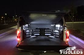 2017 - 2018 Raptor F150 Cargo Bed LED Lights - F150LEDs.com Motors Parts And Accsories Mictuning 2pcs 60 White Led Cargo Gmc Canyon Roof Mounted Led Light Bar Better Automotive Lighting 12018 Chevy Silverado Lund Bull With Chase Rack2006 Dto Truck Buy Tailgate Side Bed Strip 3 Colors 120 Leds Aiboo Rack Home Lights Bars Kartronic Curved Cree 48 Redwhite Reverse Stop Turn Pcwizecom Truhacks Rotating Headache Lightbar Zroadz Bumper Kit Ships Free And Price Matching Troubleshooting A Light Bar Flicker Nissan Frontier Forum Cg Sequential Signals