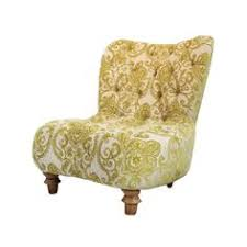 Threshold Barrel Chair Marlow Bluebird by Amberwood Slipper Chair Chairs Furniture And Slipper Chairs