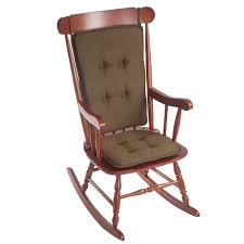 Klear Vu Embrace Chocolate Tufted Rocking Chair Cushion Set With ... X Rocker Sound Chairs Dont Just Sit There Start Rocking Dozy Dotes Contemporary Camo Kids Recliner Reviews Wayfair American Fniture Classics True Timber Camouflage And 15 Best Collection Of Folding Guide Gear Magnum Turkey Chair Mossy Oak Nwtf Obsession Rustic Man Cave Cabin Simmons Upholstery 683 Conceal Brown Dunk Catnapper Motion Recliners Cloud Nine Duck Dynasty S300 Gaming Urban Nitro Concepts Amazoncom Realtree Xtra Green R Cushions Amazing With Dozen Awesome Patterns
