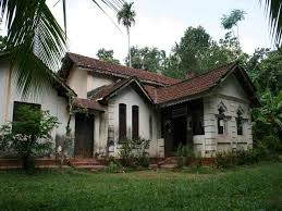 Pictures Small Colonial House by Small Colonial House To Refurbish Lanka Estate