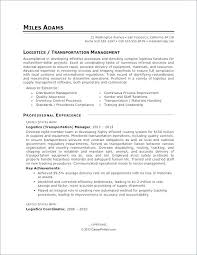 Sample Resume Examples Malaysia Samples Builder Military Writers Free To Civilian In