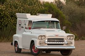 A Wicked Awesome 1958 Chevy 3100 Ice Cream Truck Say Farewell To Cow Tipping Creamerys Ice Cream Truck Eater Austin A Wicked Awesome 1958 Chevy 3100 Stock Photos Images Alamy Premium Gourmet And Frozen Treats Let Us Treat Your Progress Slowly Begins At Petco Interactive Zone For San Diego Comic And Van Leeuwen New York Food Trucks Roaming Hunger Kellys Homemade Orlando Skaters Will Rob Your Mass Appeal Sweet Petes Boston The Collection Of Cream Truck Sale In Arizona Mobile