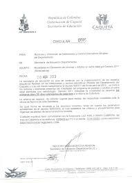 Carta De Derechos Humanos Y Laborales Para Adolescentes En Edad
