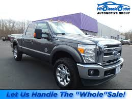Used One-Owner 2015 Ford F-250 Super Duty Lariat In Waterford Works ... Ford F450 Reviews Research New Used Models Motor Trend F250 Mccluskey Automotive 2017 Super Duty F350 Drw 4x4 Truck For Sale In Pauls 2013 Lariat Diesel Special Ops By Tuscanymsrp 2010 Diesel 4wd King Ranch Used Trucks For Sale In 2002 By Owner Ekron Ky 40117 2008 Xl Ext Cab Knapheide Utility Body Car And Auction 1ft8w3bt9geb35856 Lifted Trucks Louisiana Cars Dons Group 2011 Srw Pelham Al 35124 Crm Pueblo Colorado