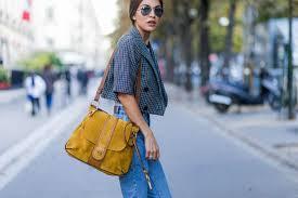 How To Wear Boyfriend Jeans Outfit Ideas