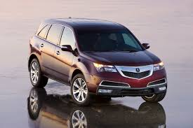 Acura Brings 2013 RDX Plus NSX & ILX Concepts To Detroit Used 2007 Acura Mdx Tech Pkg 4wd Near Tacoma Wa Puyallup Car And Nsx Vs Nissan Gtr Or Truck Youre Totally Biased Ask Preowned 2017 Chevrolet Colorado 2wd Ext Cab 1283 Wt In San 2014 Shawd First Test Trend 2009 For Sale At Hyundai Drummondville Amazing Cdition 2011 Price Trims Options Specs Photos Reviews American Honda Reports October Sales Doubledigit Accord Gains Unique Tampa Best Bmw X5 3 0d Sport 2008 7 Seater Acura Truck Automotive Cars Information 32 Tl Hickman Auto