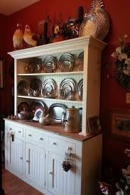 Primitive Hutch Made By Us Here At Past Time Primitives Can Be Ordered