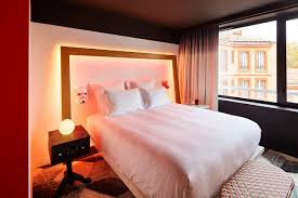 100 Hotel Mama Shelter MAMA SHELTER TOULOUSE 62 France Updated 2019 Prices