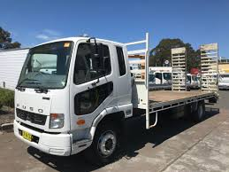 2016 Mitsubishi Fighter 1224 Fuso Fighter 1224 (White) For Sale In ... 1998 Mt Mitsubishi Fuso Fighter Fk629g For Sale Carpaydiem 2013 Fm67f White In Arncliffe 2012 Fe125 3272 Diamond Truck Sales Nz Trucking More Skin The Game Mitsubishi Fuso Fe160 Auburn Wa 5000157947 With Carrier Chiller And Palfinger Tail Lift Truck 2016 1224 Used Flatbed Truck For Sale In Az 2186 1999 Fg Beverage For Sale Auction Or Lease Des 2000 Fe Box Item D4725 Sold Decem Keith Andrews Trucks Commercial Vehicles New Used Wikipedia