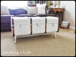 Steamer Trunk Coffee Table Pottery Barn UK   Coffeetablesmartin ... Pottery Barn Round Coffee Table Home Design And Decor Tables Ebay 15 Best Ideas Of Console Metropolitan With Inspiration 768 Accsories Benchwright Foyer Settee About Win Style Hoomespiring Molucca Media Blue Distressed Paint End Designs Hd Photos 752