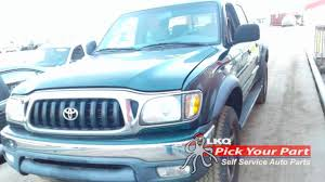 Look At This Totally Rusted-Out Toyota Tacoma Look At This Totally Rustedout Toyota Tacoma Tundra Recalled For Frame Rust Nh Oil Undercoating To Pay 34 Billion Rusty Frames On And Vwvortexcom Truck Frame Recalls Still In Full Swing Rusted Lawsuit Recall Important Notice Problems 4runner Being Looked At By Feds Carcplaintscom 2005 Got Recalled The Now Getting An Entirely Wikipedia Jeep Wranglers Suspension Problem Consumer Reports Unibody Vs Body Whats Difference Carfax Blog 52009 Recall Letter Page 10 Nation Forum