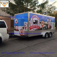 Pin By Foodcartfactory On TELESCOPE Fast Food Truck YJ-FCT02 ... Mobile Snack Food Truck For Sale Fast Trucks In China One Potato Two Tampa Bay Delivery Car Street Filehk Admiralty Pacific Place Mall Stall Fast Food Truck In Red At Baltimore Maryland Usa Stock Photo Van Signboard Vector 675995839 Shutterstock Sweet Lime Thai Omaha Ne Roaming Hunger Speedway Prestige Custom Manufacturer Budget Trailers The Saturday Morning Market Progress Energy Park Online Order And With City