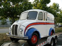 Truck For Sale: Vintage Ice Cream Truck For Sale Good Humor Ice Cream Truck Stock Photos Stored 1966 Ford250 Pages Humors Of The Future Bring Philly Free Humor Icecream Decals Yum Postcard In 2018 Pinterest Sports Car Market On Twitter Yes That Was A Ford Trucks For Sale 1goodhumrtrck1 Sale Near New York
