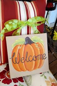 Tallahassee Heights Umc Pumpkin Patch by 19 Tallahassee Pumpkin Patch Seven Tips For Finding The