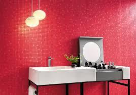 mosaikfliesen in bad und küche fliesenhaus münchen