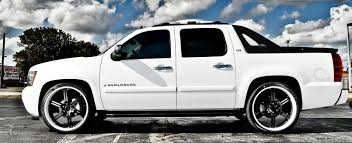 Chevrolet_Avalanche_Custom_3198.jpg (1909×777)   Stuff To Buy ... Used 2002 Chevrolet Avalanche 4wd At City Cars Warehouse Inc Matt Garrett 2007 Chevrolet Avalanche 3lt 4x4 For Sale In Cleveland Oh Power 2017 Price 2010 Chevy Cleverly Handles Passenger Cargo Demands 2012 Reviews And Rating Motor Trend Ltz Review Notes The Swiss Army Knife Of Other Year 2004 21737 New Fort Worth Tx Autocom First Test Truck Overview Cargurus