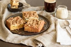 cheesecake teigwunder