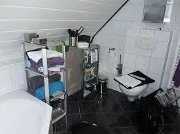 licht im bad ideen für die badezimmer beleuchtung banovo