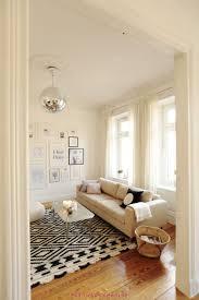 wandfarbe wohnzimmer wunderschönen die schönsten ideen für