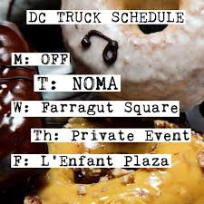 Astro Doughnuts (@AstroDoughnuts) | Twitter Food Truck Fiesta At Lenfant Plaza A Real Lunch Ben Eats Trucks In Fairfax County Funinfairfaxva Gnenom App Launches Exclusively Mn Eater Twin Cities 44 Best Wraps Graphic Design Images On Pinterest Beach Fries Dc Realtime Just As Clean Or Even Cleaner Than Restaurants In The Best Healthy Takeout Spots Washington System Capital Scoop Pie Five Pizza Kansas City Roaming Hunger Arepa Crew Automated