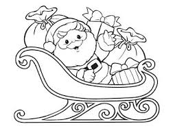 Full Image For Coloring Pages 2 Year Olds Free 3