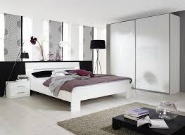 chambre complete blanche lit adulte design coloris blanc tornado lit adulte chambre