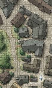 Dungeons And Dragons Tile Mapper by 1798 Best Gaming Maps U0026 Terrain Tiles D U0026d Cartography Images On