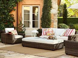 Broyhill Outdoor Patio Furniture by Broyhill Patio Furniture At Homegoods Home Outdoor Decoration