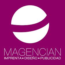 NAUFRAGANDO Entre Letras Naufragandoentreletras Citas