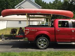 Truck Canoe & Kayak Carrier – Restricted Ayerspace Bwca Crewcab Pickup With Topper Canoe Transport Question Boundary Pick Up Truck Bed Hitch Extender Extension Rack Ladder Kayak Build Your Own Low Cost Old Town Next Reviewaugies Adventures Utility 9 Steps Pictures Help Waters Gear Forum Built A Truckstorage Rack For My Kayaks Kayaking Retraxpro Mx Retractable Tonneau Cover Trrac Sr F150 Diy Home Made Canoekayak Youtube Trails And Waterways John Sargeant Boat Launch Rackit Racks Facebook
