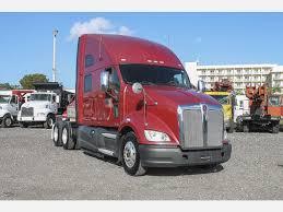 100 Arrow Truck Sales Tampa Fl KENWORTH TRUCKS FOR SALE IN FL