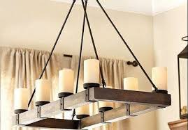 exquisite collection in home depot dining room lights and light at