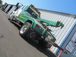 Tow Trucks For Sale|International|4300EC LMD 512|Fullerton, CA|Used ... Commercial Trucks Buy Used Freightliner Truck For Sale 888 8597188 Tow Saleford9ll Aomaxfullerton Caused Medium Duty New Inventory Famous Shop Pictures Inspiration Classic Cars The Total Guide For Getting Started With Mediumduty Isuzu Truckingdepot Gmc Luxury Anson Vehicles Czech Truck Store Used Commercial Trucks Sale Trailers Abtir 26ft Box Heavy At Selectrucks Of Los Angeles In
