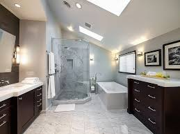 Deluxe Bathroom With White Ceramic 7811 House Decoration Id For ... Inspirational Home Depot Bathroom Sink Concept Design Small Shower Ideas Luxury Life Farm 25 Elegant Designs Hd Images Inexpensive Remodel Tile Creative Decoration Likable Wall For Tub Youtube Pictures Colors Eaging Decor Interior And Impressive Fantasy Pegasus Vanity With Lovely