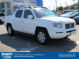 AidOstec » Used 2006 Honda Ridgeline RTL For Sale Near Charlotte, NC ... Cventional Sleeper Truck Trucks For Sale In North Carolina Mack Dump In Nc Best Resource Ameritruck Llc Flatbed For At Public Auction Concord Nc 22714 Featured Ford Suvs New Near Charlotte Work Big Rigs 2018 Nissan Nv1500 Cargo Cars And Used 2011 Freightliner Scadia Sleeper For Sale In 15552 Preowned Toyota Fj Cruiser Qpkb5304 Used Car Specials Town Country 1969 Chevrolet Ck Sale