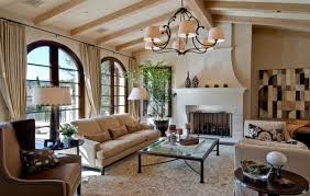 Primitive Living Room Furniture by Furniture Designs Categories Tommy Bahama Home Tommy Bahama