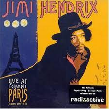 Jimi Hendrix Killing Floor Mp3 by Jimi Hendrix Live At L U0027olympia Paris Reviews
