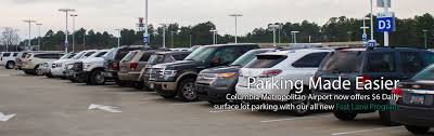 Home - Columbia Metropolitan Airport | CAE | Columbia, SC How To Find Cheap Airport Parking Anywhere Thrifty Nomads Best Western Plus Coupon Code Wolfgang Puck Pssure Oven Discounts On Parking Near Airports For Montreal Ottawa Ten Ways Save The Points Guy Heide Deals Severance Town Center Itravel2000com Ifly Indoor Skydiving Two 50 Egift Cards Etihad Promo Codes Uae 25 Off Coupon Code Offers Oct 2019 Four Points Sheraton Discount Lowes Home Improvement Sleep Inn Suites Average Harley Rider Deals Gap Park Fly Coupons Groupon
