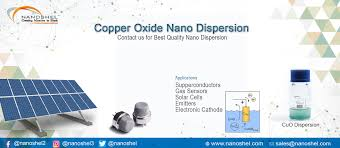 Hollow Cathode Lamp Disposal by Abhishek Gupta Author At Nanoshel A Nanotechnology Company