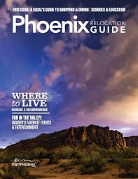 100 Craigslist Phoenix Cars Trucks Sale Relocation Guide 2019 Issue 2 By Webmediagroup