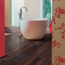 Laminate Floor Spacers Homebase by How To Buy Laminate Flooring Laminate Flooring Guide Ideal Home