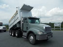 DUMP TRUCKS FOR SALE Inventory Search All Trucks And Trailers For Sale 1998 Gmc T7500 Gas Fuel Truck Auction Or Lease Hatfield Taylor Martin Inc Home Facebook Service Utility Mechanic In Pladelphia Index Of Auction160309 Clymer Pa Brochure Picturesremaing Pittsburgh Post Gazette Auto Clinton Patterson Twp Fire Beaver Falls We Are The Oldest Original Reimold Brothers Marketing Global Parts Selling New Used Commercial Public Saturday June 7th 2014
