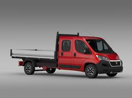 3D Fiat Ducato Crew Cab Truck 2017 | CGTrader New Fiat Fullback Pickup Truck Is The Mitsubishi L200s Italian 1968 693nt 306 Xut At Truckfest 2013 Peterbo Flickr The Ultimate Archives Fast Lane Chrysler Might Build A Big Suv And Small Drive Ducato 14 Piccini Macchine Recalls More Than 1 Million Ram Trucks For Lefiat Truck Bluejpg Wikimedia Commons Body Styles University Dodge Jeep Ram Fiat Put It On List 1976 Polski Pick Up
