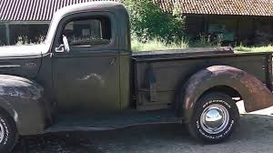 1946 FORD 1/2 Ton Stepside Pickup Truck Original Flathead V8 - YouTube 1954 Jeep 4wd 1ton Pickup Truck 55481 1 Ton Mini Crane Ton Buy Cranepickup Cranemini My 1952 Chevy Towing Permitted On All Barco 4x4 Rental Trucks 12 34 1941 Chevrolet Ac For Sale 1749965 Hemmings Best Towingwork Motor Trend Steve Mcqueen Used To Drive This Custom 1960 Gmc 2 Stock Photo 13666373 Alamy 1945 Dodge Halfton Classic Car Photography By Psa Group Is Preparing A 1ton Aoevolution 21903698 1964 Dually Produce J135 Kissimmee 2017