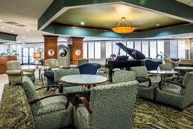 fort Inn North Oceanfront Hotel